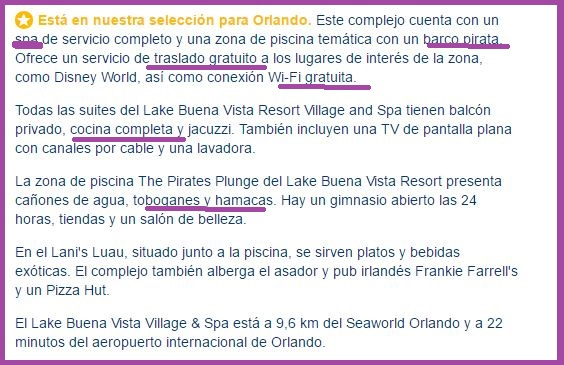 Lake Buena Vista Resort Village and Spa, a staySky Hotel & Resort Foto.JPG