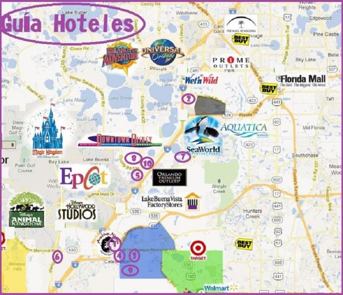 mapa-geral-guia hoteles.jpg