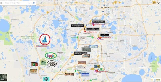 mapa orlando condominios.jpg