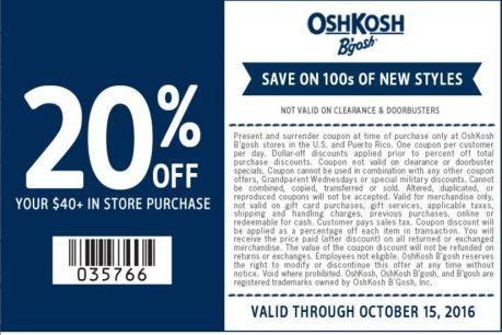 oshkosh agosto 2016 3