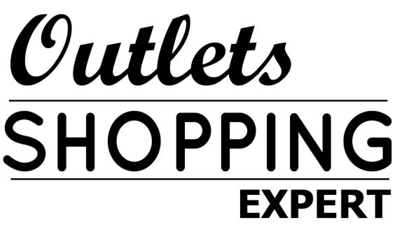 Outlets Shopping Expert Texto solo