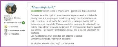 Parc Coniche Opiniones Viajeros 6