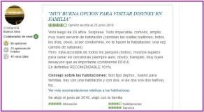 Parc Coniche Opiniones Viajeros 7