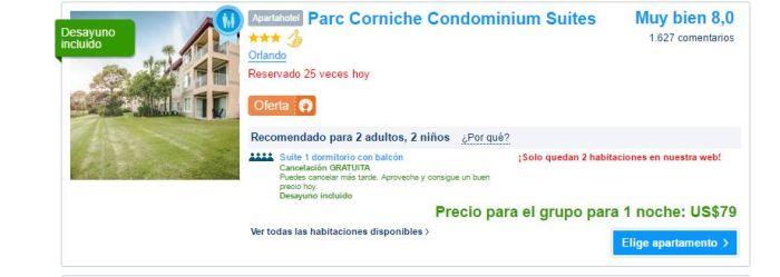 Parc Coniche precio.JPG