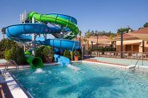 Regal Oaks a CLC World Resort - Kissimmee Foto 34