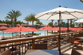 Regal Oaks a CLC World Resort - Kissimmee Foto 35