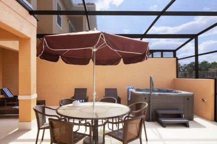 Regal Oaks a CLC World Resort - Kissimmee Foto 41