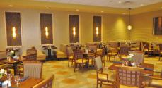 The Florida Hotel & Conference Center Foto 22