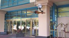 The Florida Hotel & Conference Center Foto 30