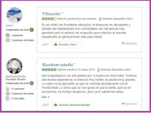 The Florida Hotel & Conference Center Opiniones Viajeros