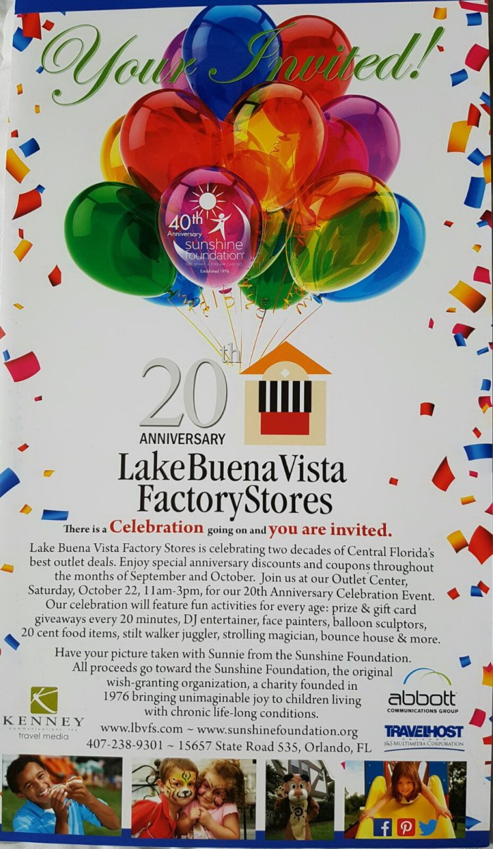 celebration-lake-buena-vista-factory-store
