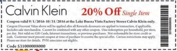 deals-lake-buena-vista-factory-store-octubre-11