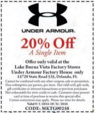 deals-lake-buena-vista-factory-store-octubre-14