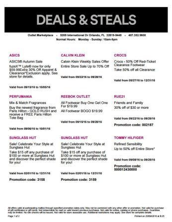 deals-marketplace-septiembre-1