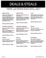 deals-septiembre-florida-mall-2