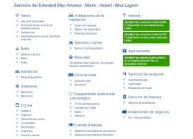 extended-stay-america-16