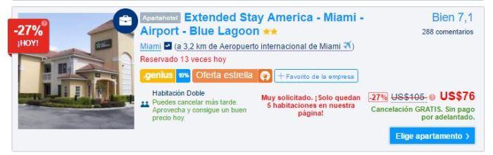 Extended Stay America.JPG