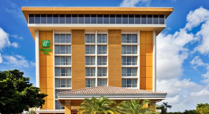 holiday-inn-1