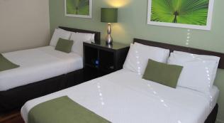 hotel-south-beach-colony-1