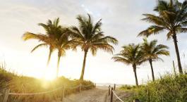 hotel-south-beach-colony-10