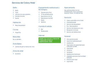 hotel-south-beach-colony-15