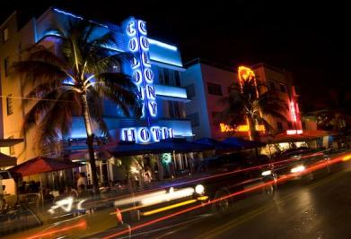 hotel-south-beach-colony-3