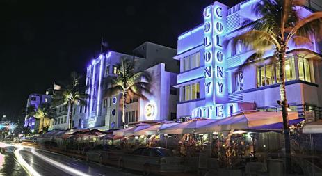 hotel-south-beach-colony-9