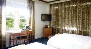 majestic-hotel-south-beach-7