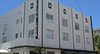 south-beach-plaza-hotel-6