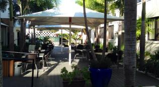 south-beach-plaza-hotel-7
