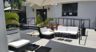 south-beach-plaza-hotel-8