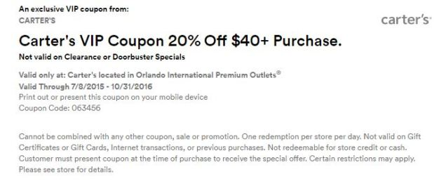 vip-coupon-international-premium-outlet-hasta-31-octubre-2016