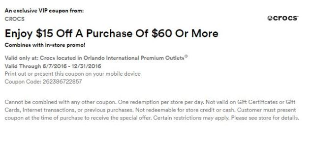 vip-coupon-international-premium-outlet-hasta-diciembre-2016-2