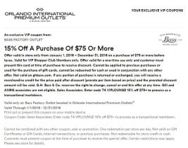 vip-coupon-international-premium-outlet-hasta-diciembre-2016