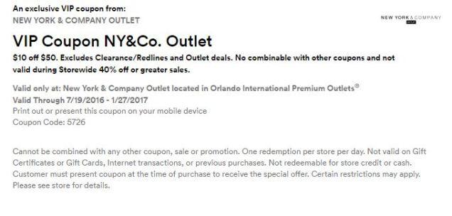 vip-coupon-international-premium-outlet-hasta-enero-2017