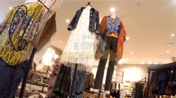 anthropologie-25