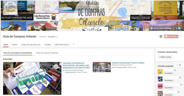 canal-youtube-guia-de-compras