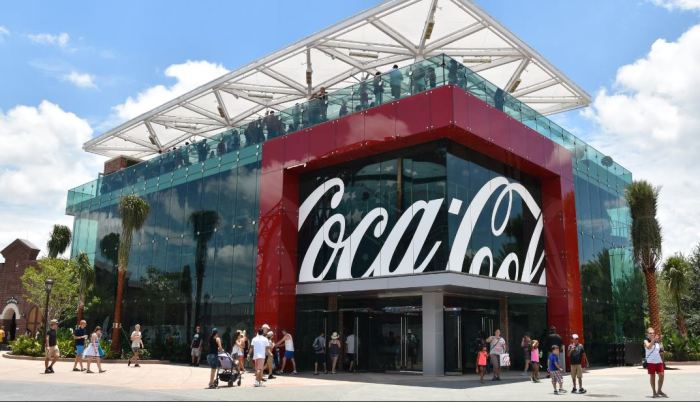 coca cola disney springs 1.JPG