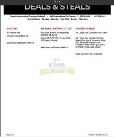 deals-international-octubre-2da-quincena-6