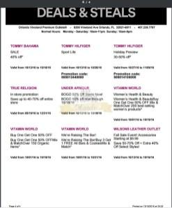 deals-vineland-octubre-2da-quincena-4