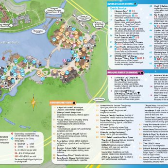 disney-springs-guide-map-2