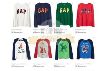 gap-boys-8