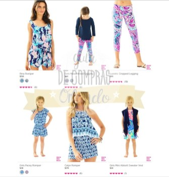 lillypulitzer-mama-e-hija-vestidas-iguales-1