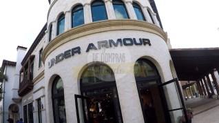 under-armour-disney-springs