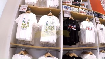 uniqlo-disney-springs-35