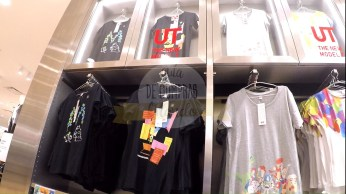 uniqlo-disney-springs-67
