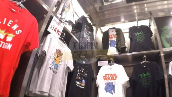 uniqlo-disney-springs-71