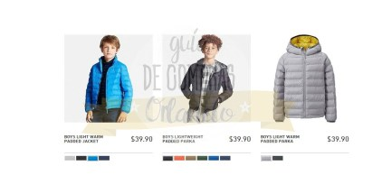 uniqlo-kids-3