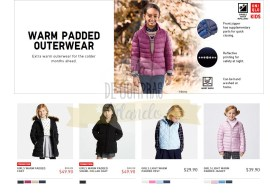 uniqlo-kids-5