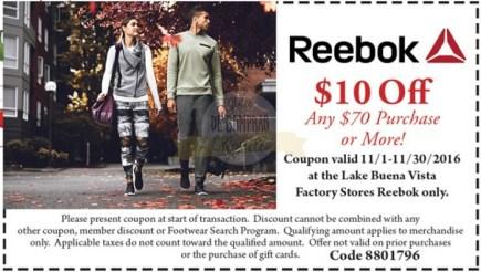 lake-buena-vista-factory-stores-noviembre-1